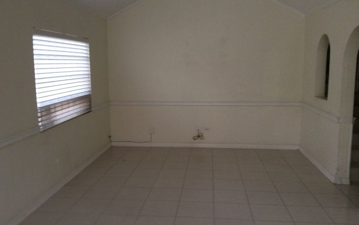 Foto de casa en venta en, quintas del sol, chihuahua, chihuahua, 1777510 no 09