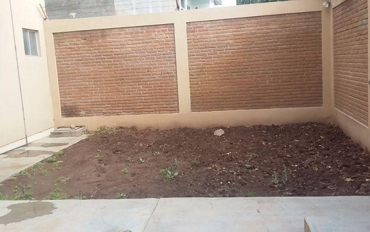 Foto de casa en venta en, quintas del sol, chihuahua, chihuahua, 1799224 no 04