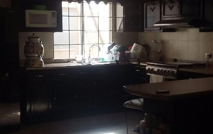 Foto de casa en venta en, quintas del sol, chihuahua, chihuahua, 1799224 no 13