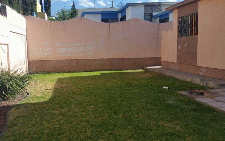 Foto de casa en renta en, quintas del sol, chihuahua, chihuahua, 1810034 no 06