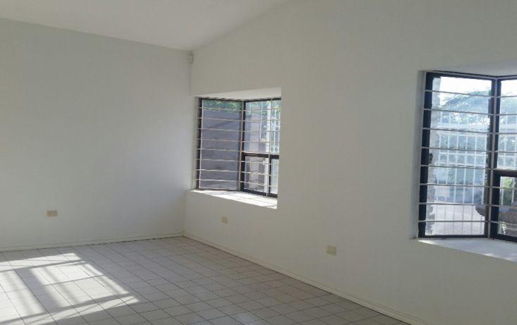 Foto de casa en renta en, quintas del sol, chihuahua, chihuahua, 1810034 no 08