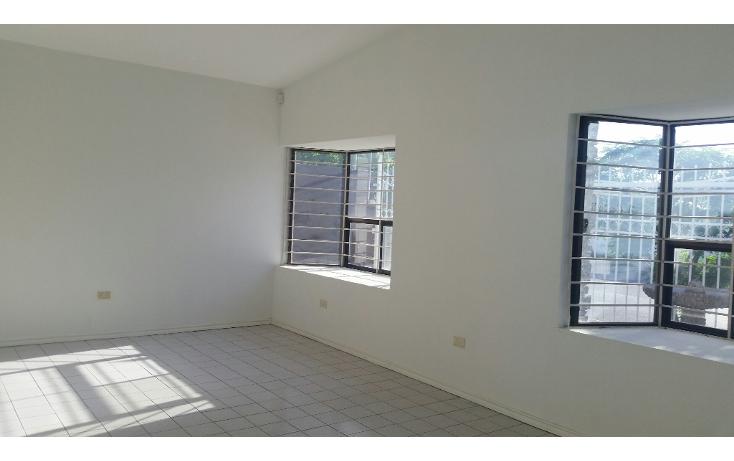 Foto de casa en renta en  , quintas del sol, chihuahua, chihuahua, 1810034 No. 08