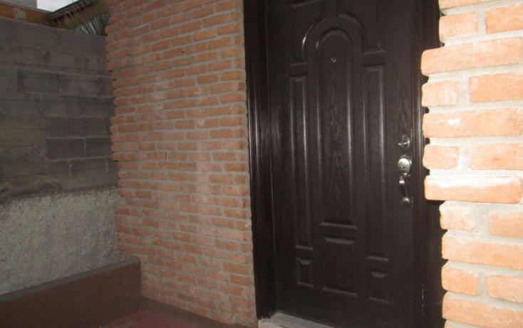 Foto de departamento en renta en, quintas del sol, chihuahua, chihuahua, 1812654 no 02