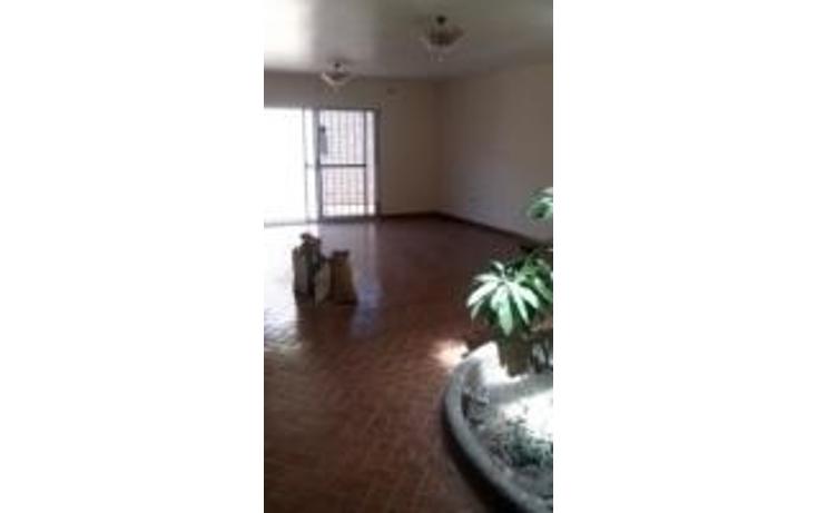 Foto de casa en venta en  , quintas del sol, chihuahua, chihuahua, 1854750 No. 02