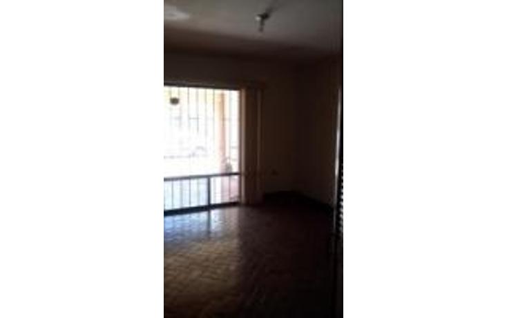 Foto de casa en venta en  , quintas del sol, chihuahua, chihuahua, 1854750 No. 03