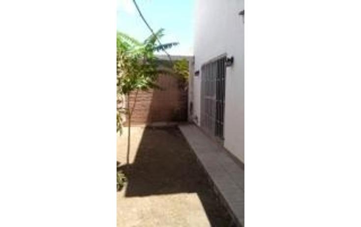 Foto de casa en venta en  , quintas del sol, chihuahua, chihuahua, 1854750 No. 07
