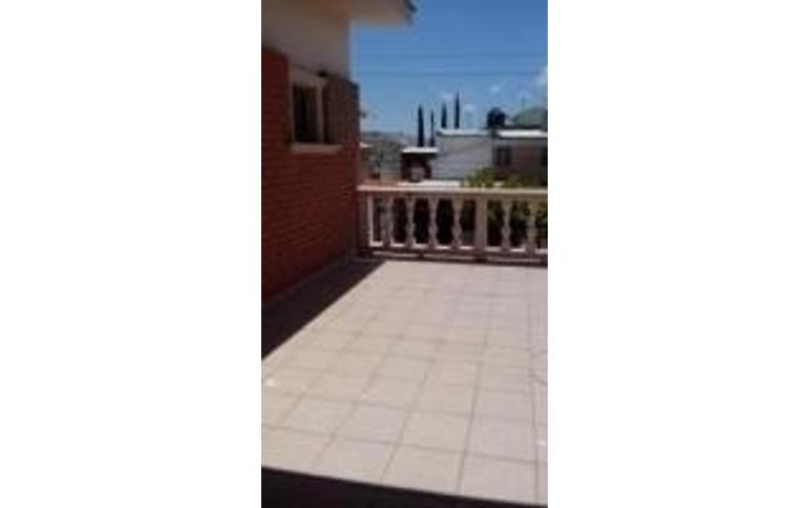 Foto de casa en venta en  , quintas del sol, chihuahua, chihuahua, 1854750 No. 08