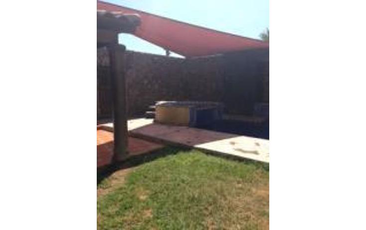 Foto de casa en venta en  , quintas del sol, chihuahua, chihuahua, 1854804 No. 05