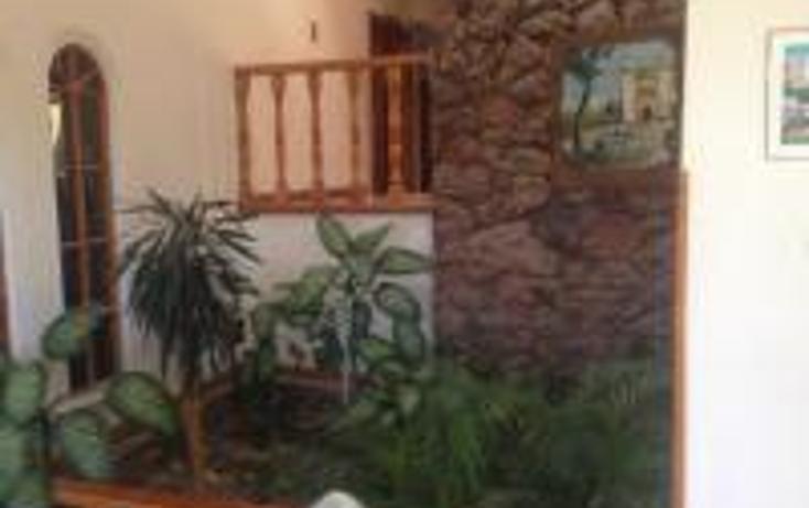 Foto de casa en venta en  , quintas del sol, chihuahua, chihuahua, 1854810 No. 05