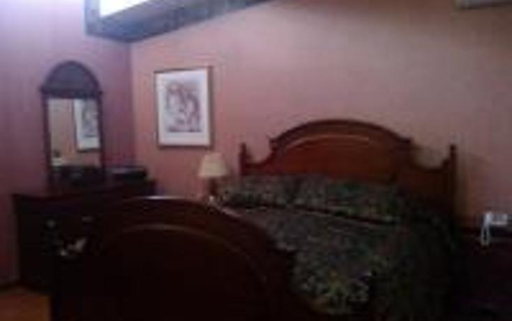 Foto de casa en venta en  , quintas del sol, chihuahua, chihuahua, 1854822 No. 08