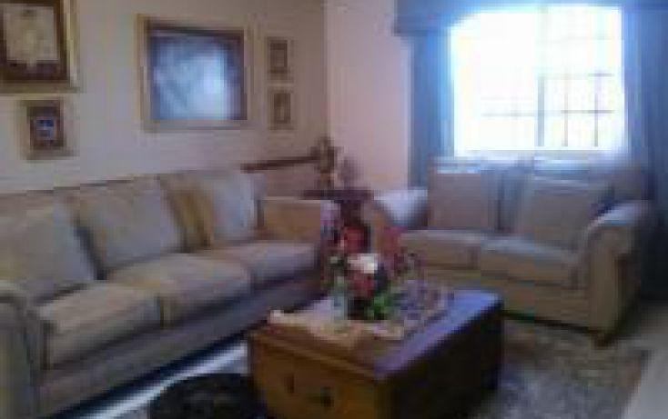 Foto de casa en venta en, quintas del sol, chihuahua, chihuahua, 1854822 no 09