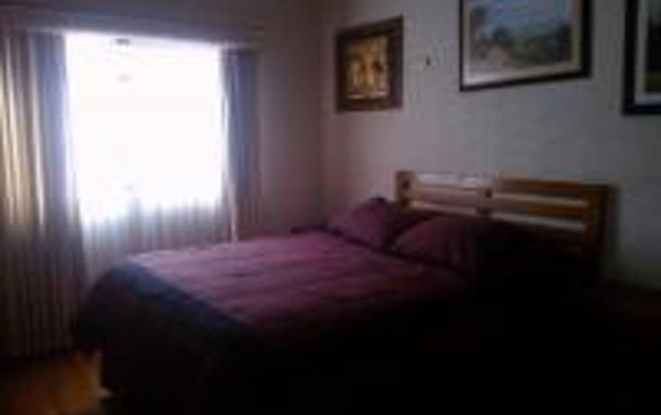 Foto de casa en venta en  , quintas del sol, chihuahua, chihuahua, 1854822 No. 12