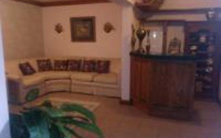 Foto de casa en venta en  , quintas del sol, chihuahua, chihuahua, 1854822 No. 15