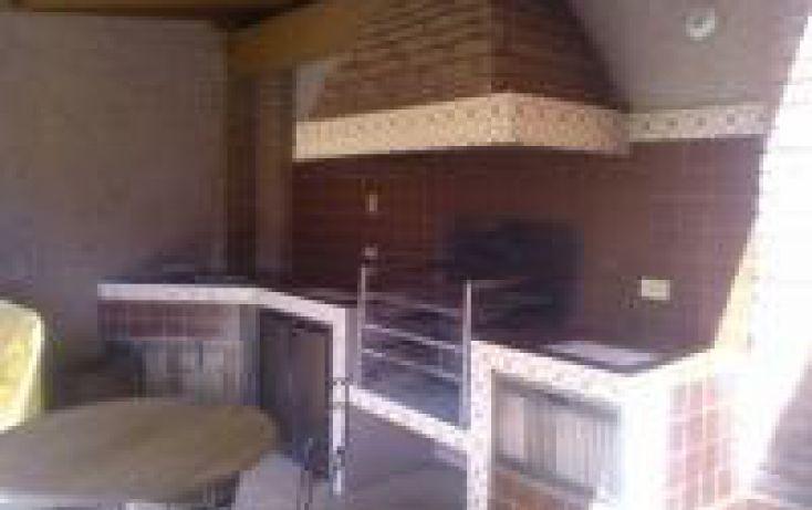 Foto de casa en venta en, quintas del sol, chihuahua, chihuahua, 1854822 no 16