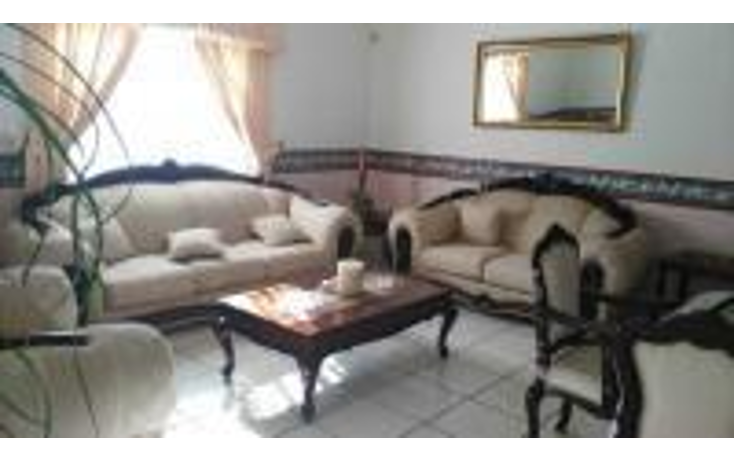 Foto de casa en venta en  , quintas del sol, chihuahua, chihuahua, 1854830 No. 02