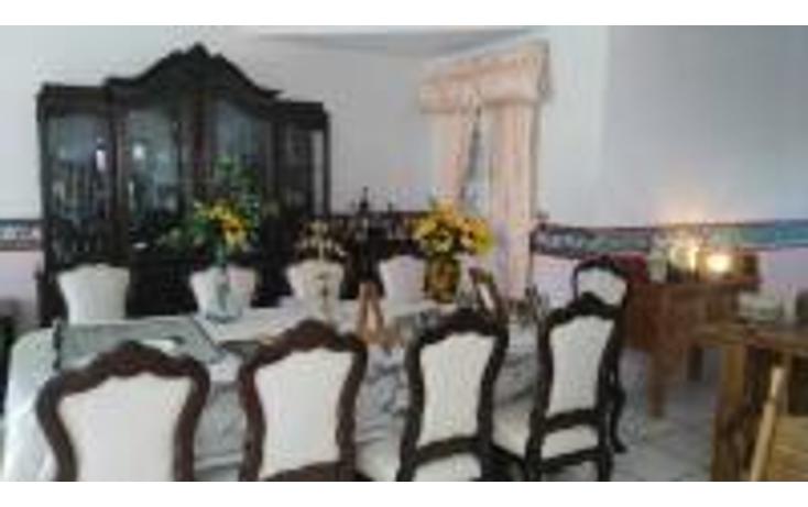 Foto de casa en venta en  , quintas del sol, chihuahua, chihuahua, 1854830 No. 03