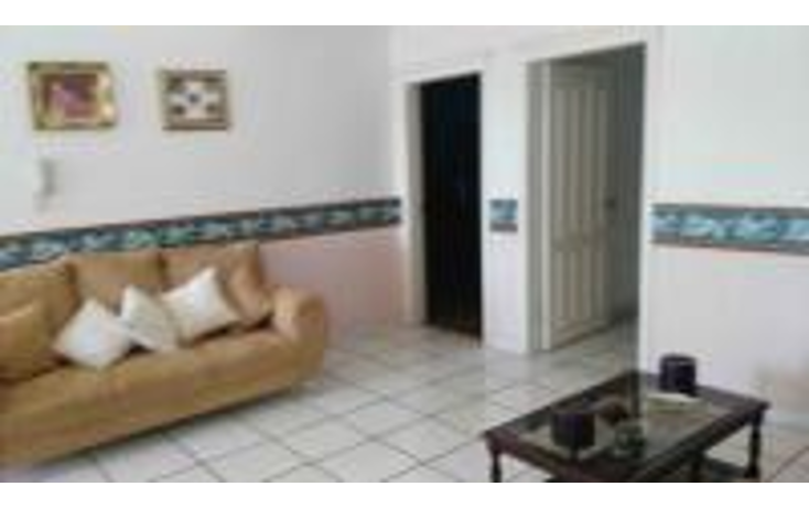 Foto de casa en venta en  , quintas del sol, chihuahua, chihuahua, 1854830 No. 08