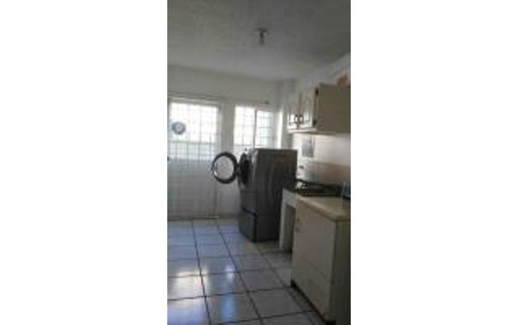 Foto de casa en venta en  , quintas del sol, chihuahua, chihuahua, 1854830 No. 10
