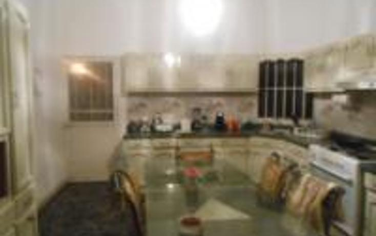 Foto de casa en venta en  , quintas del sol, chihuahua, chihuahua, 1854956 No. 02
