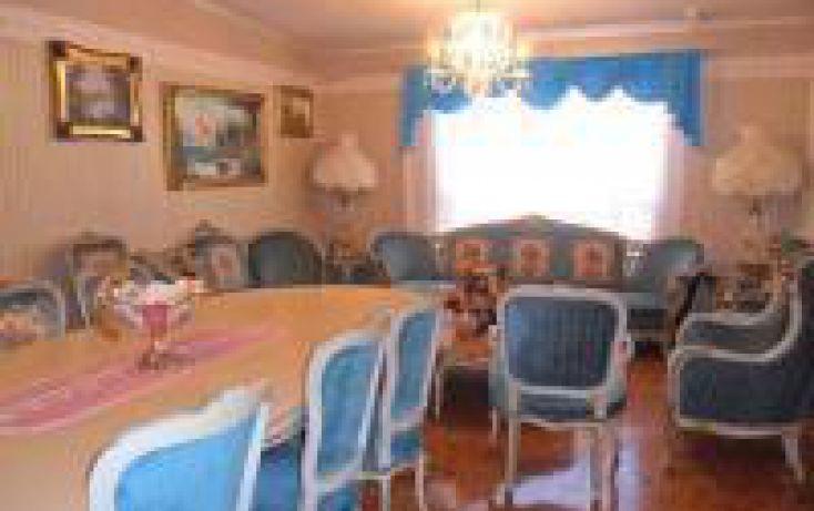Foto de casa en venta en, quintas del sol, chihuahua, chihuahua, 1854998 no 02