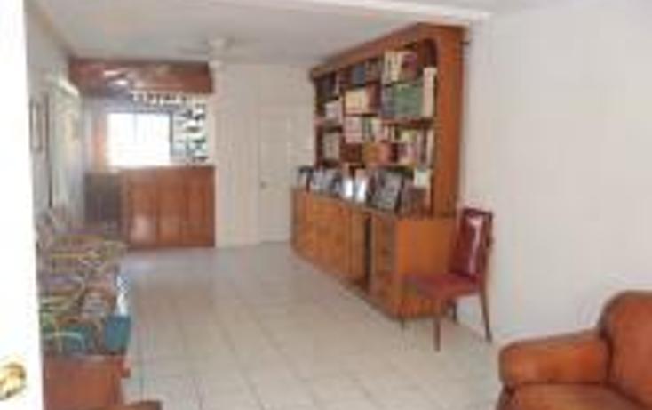Foto de casa en venta en  , quintas del sol, chihuahua, chihuahua, 1854998 No. 08