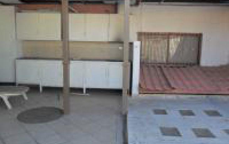 Foto de casa en venta en, quintas del sol, chihuahua, chihuahua, 1854998 no 10