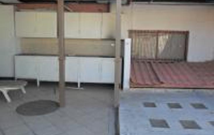 Foto de casa en venta en  , quintas del sol, chihuahua, chihuahua, 1854998 No. 10