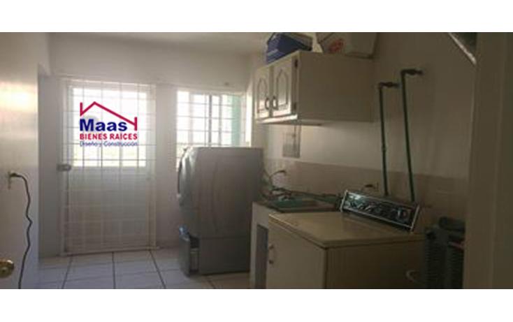 Foto de casa en venta en  , quintas del sol, chihuahua, chihuahua, 1911600 No. 10