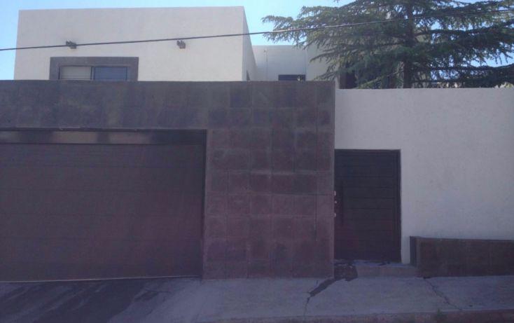 Foto de casa en venta en, quintas del sol, chihuahua, chihuahua, 1928637 no 01