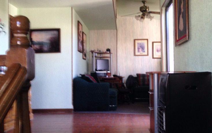 Foto de casa en venta en, quintas del sol, chihuahua, chihuahua, 1928637 no 02