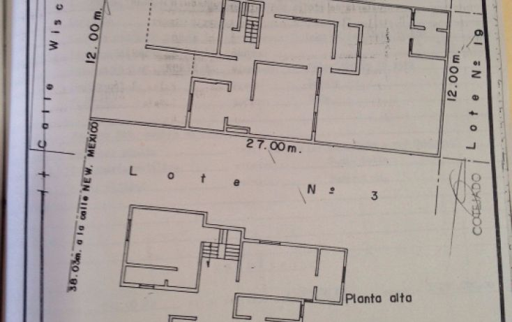 Foto de casa en venta en, quintas del sol, chihuahua, chihuahua, 1928637 no 08