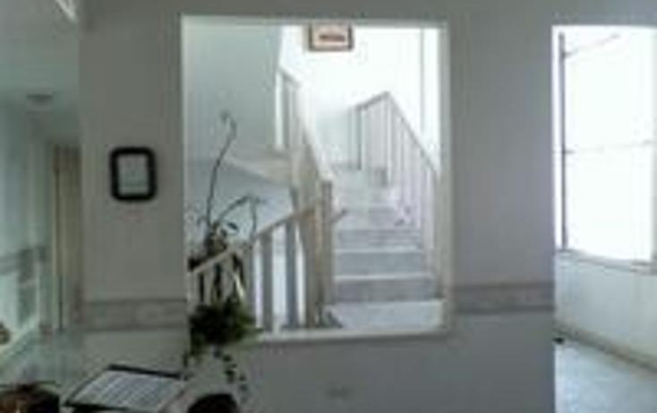 Foto de casa en venta en  , quintas del sol, chihuahua, chihuahua, 1940751 No. 05