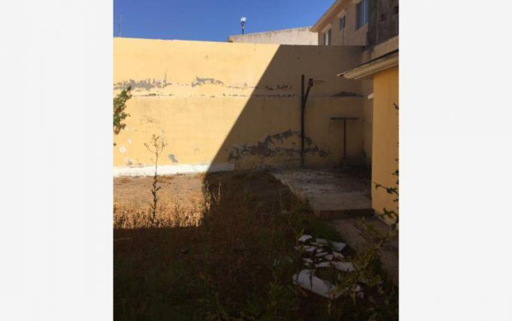 Foto de casa en venta en, quintas del sol, chihuahua, chihuahua, 1991156 no 07