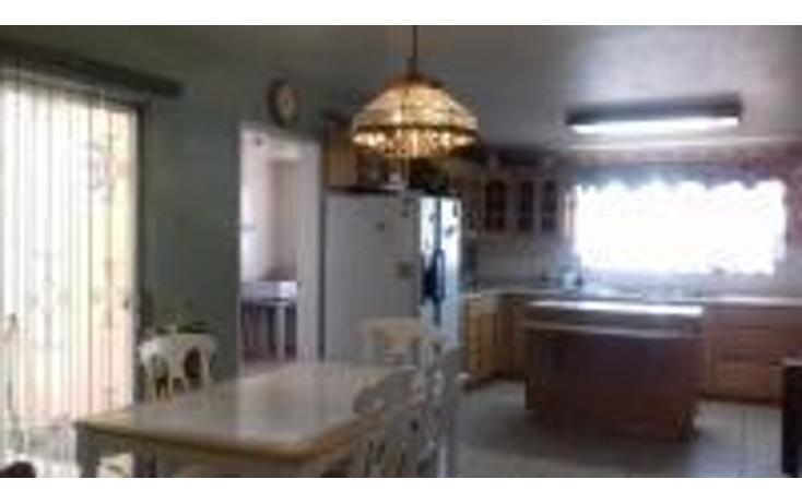 Foto de casa en venta en  , quintas del sol, chihuahua, chihuahua, 2011862 No. 03