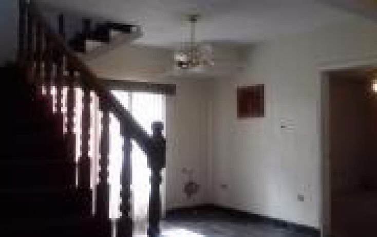 Foto de casa en venta en, quintas del sol, chihuahua, chihuahua, 2011862 no 08