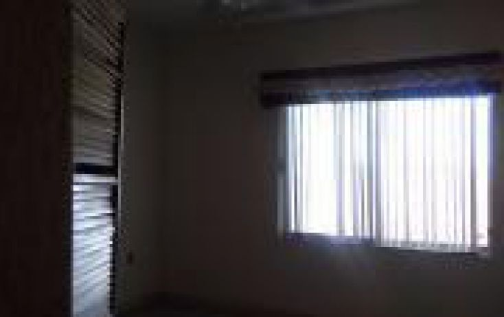 Foto de casa en venta en, quintas del sol, chihuahua, chihuahua, 2011862 no 09