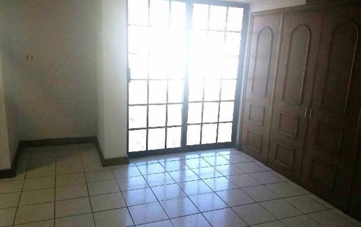 Foto de casa en venta en  , quintas del sol, chihuahua, chihuahua, 2630233 No. 04