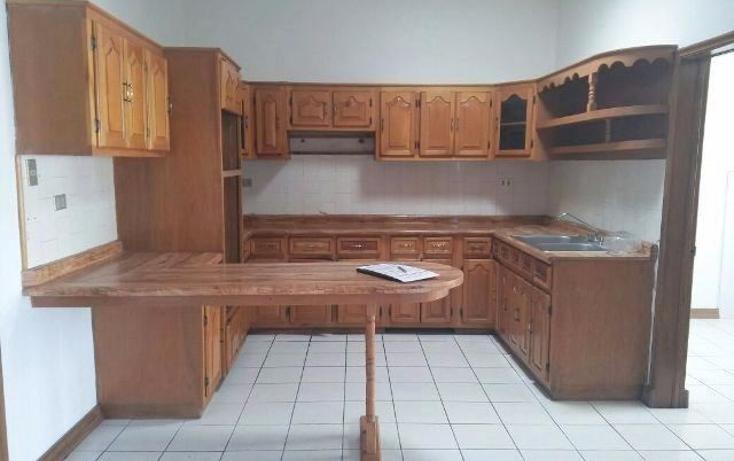 Foto de casa en venta en  , quintas del sol, chihuahua, chihuahua, 2630233 No. 06