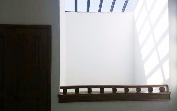 Foto de casa en venta en  , quintas del sol, chihuahua, chihuahua, 2630233 No. 10