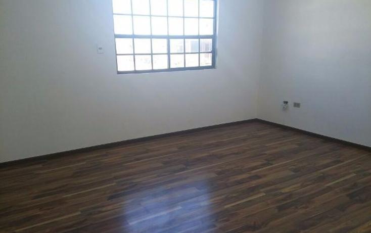 Foto de casa en venta en  , quintas del sol, chihuahua, chihuahua, 2630233 No. 13