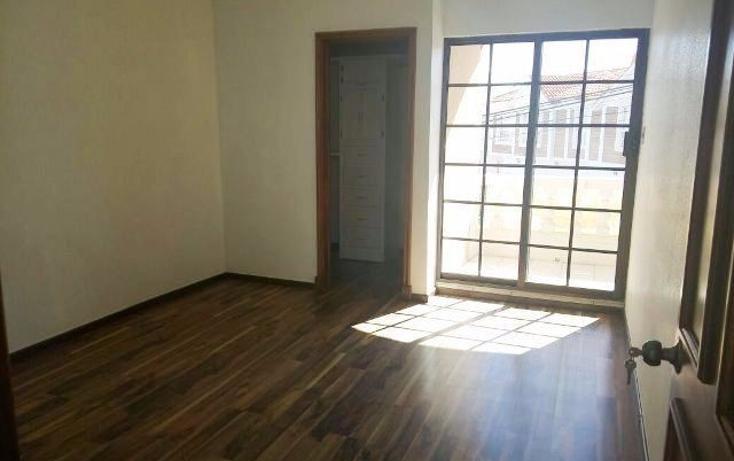 Foto de casa en venta en  , quintas del sol, chihuahua, chihuahua, 2630233 No. 16