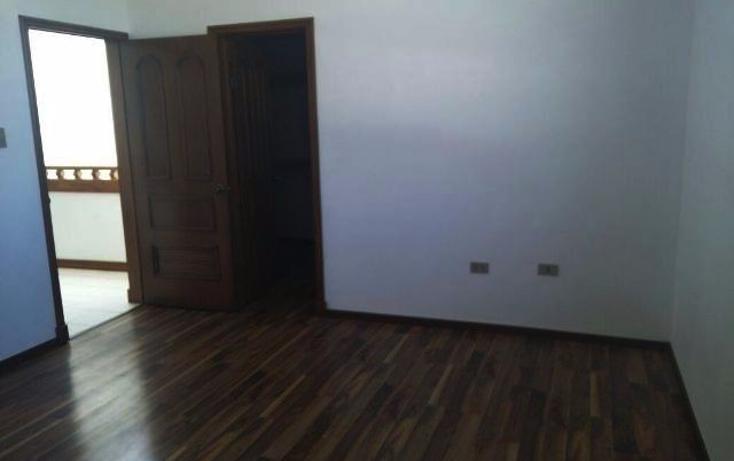 Foto de casa en venta en  , quintas del sol, chihuahua, chihuahua, 2630233 No. 18