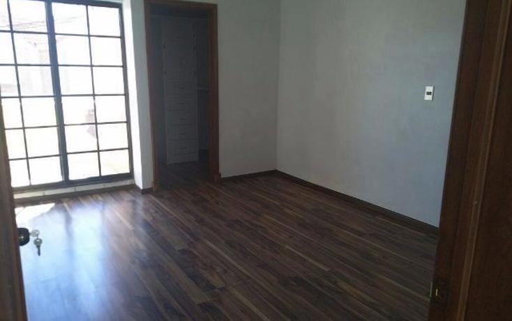 Foto de casa en venta en  , quintas del sol, chihuahua, chihuahua, 2630233 No. 21