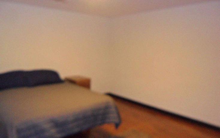 Casa en quintas del sol en venta id 2889717 for Inmobiliaria 10 soles