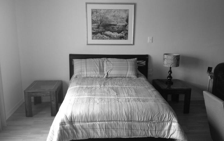 Foto de departamento en renta en  , quintas del sol ii, chihuahua, chihuahua, 1269271 No. 12