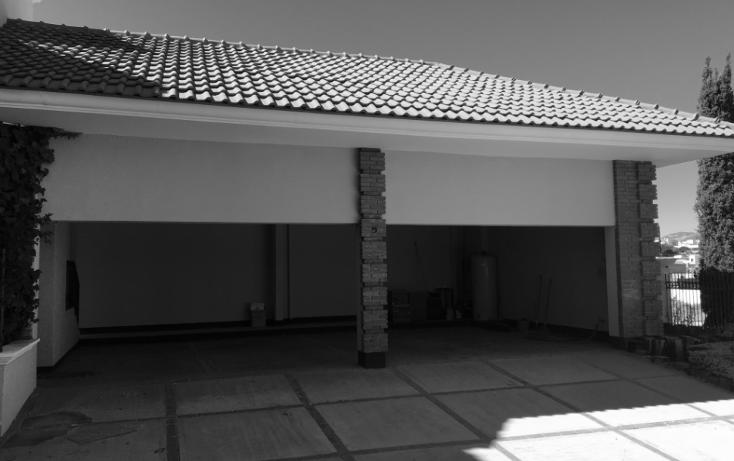 Foto de casa en venta en  , quintas del sol iii, chihuahua, chihuahua, 1465317 No. 02