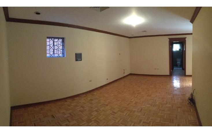 Foto de casa en venta en  , quintas del sol iii, chihuahua, chihuahua, 1465317 No. 09
