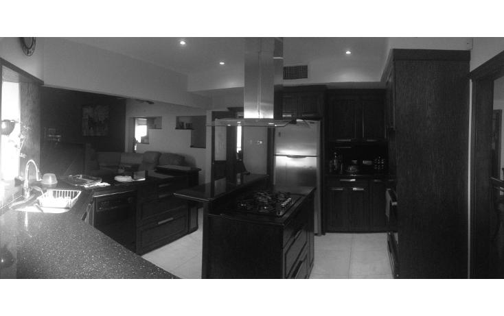 Foto de casa en renta en  , quintas del sol iii, chihuahua, chihuahua, 1466019 No. 10