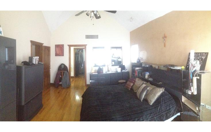 Foto de casa en venta en  , quintas del sol iii, chihuahua, chihuahua, 2016634 No. 07