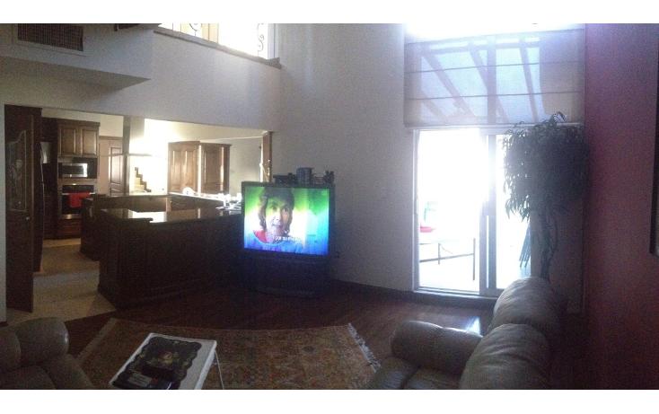 Foto de casa en venta en  , quintas del sol iii, chihuahua, chihuahua, 2016634 No. 08